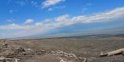 KP_AIbi Lake shore