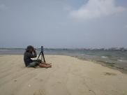 WFP_Paisha Island_Xin Lin